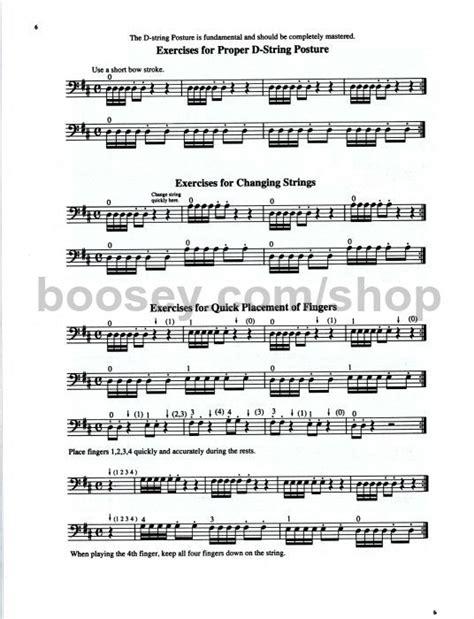 Suzuki Cello Book 1 by Suzuki Shinichi Cello School Vol 1 Revised Edition