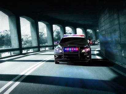Wallpapers Police Officers Enforcement Law