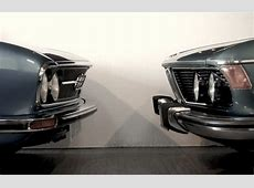 The Billboard Battle of BMW vs Audi