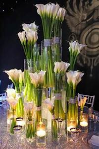 75 cute tulips bouquet bridal ideas table de fete deco With carrelage adhesif salle de bain avec rgb led display