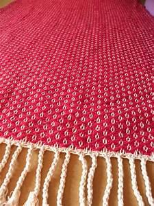 lin blog tricofolk With tapis de course avec jeter canapé