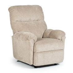 1000 images about lift chairs on recliners