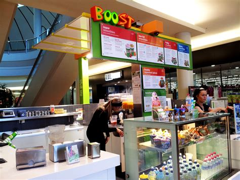 juice boost bars weekendnotes