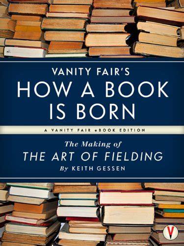 Vanity Book - free vanity fair ebooks free software