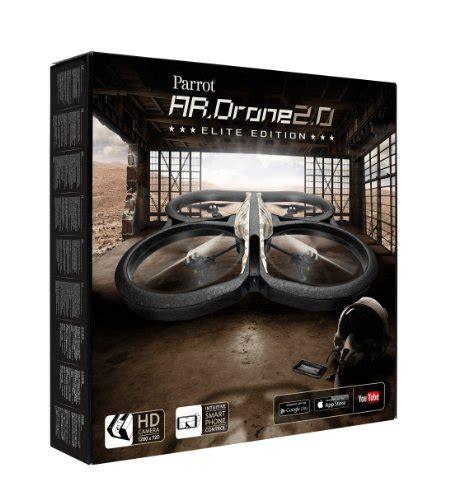 parrot ardrone  elite edition quadcopter sand rc radio control