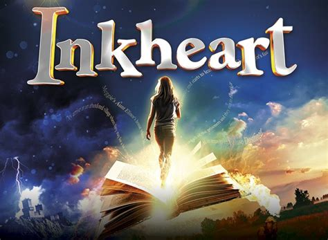 cast details announced  inkheart  home