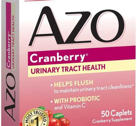 66153 Azo Urinary Relief Coupon by Azo Cranberry Coupons 2018 Qs Deals Product Code 932
