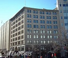 Guaranty Building, Indianapolis | 138128 | EMPORIS