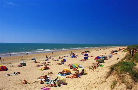 cing la prairie jean de monts agence de la plage jean de monts 28 images photos de belles de mer 224 st jean de monts