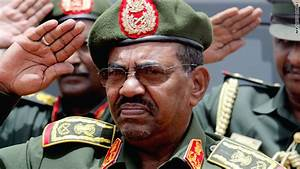 Sudan president wins election, officials say - CNN.com