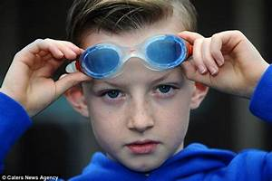 Dudley Primary school bans children from wearing goggles ...