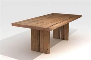 esszimmer tische ausziehbar esstisch massivholz teak speyeder net verschiedene ideen für die raumgestaltung inspiration