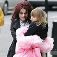 Helena Bonham Carter: Net worth, House, Car, Salary ...