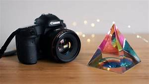 5 Easy Photography Ideas in 90 Seconds - YouTube