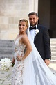38 best images about Tennis Weddings on Pinterest | Tennis ...