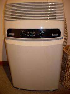 Other Heating  U0026 Cooling