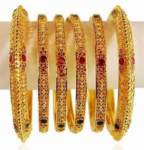 19+ [ Joyalukkas Wedding Rings ] - Ladies New Brands ...