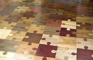 puzzle wood floor wood parquet wood tile puzzle floor With parquet puzzle