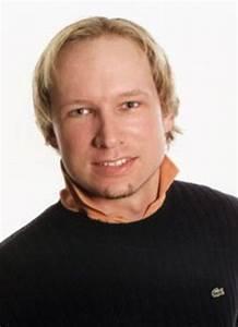 Anders Behring Breivik arrested over 'holiday island ...  Anders