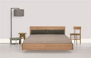 128 Best Beds Images On Pinterest Beds Bed Storage And