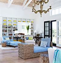 cape cod decorating Cape Cod Summer House | Traditional Home