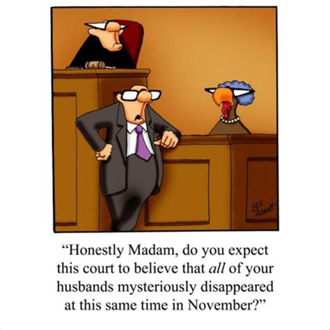 funny thanksgiving pictures turkey images pics