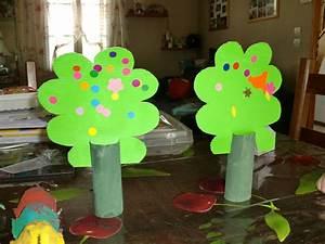 Bricolage 3 Ans : bricolage pour petit de 2 ans america 39 s best lifechangers ~ Melissatoandfro.com Idées de Décoration