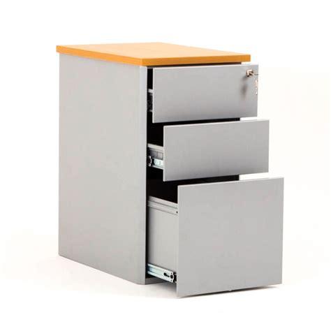 caisson de bureau caisson de bureau a tiroir
