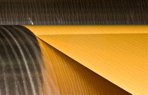 surfactor germany gmbh dein ausbildungsbetrieb azubisde