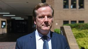 'Naughty Tory' former MP Charlie Elphicke to be sentenced ...