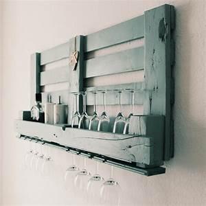 Paletten Möbel Selber Bauen : weinregal aus paletten selber bauen kaufen diy ideen shop ~ Orissabook.com Haus und Dekorationen
