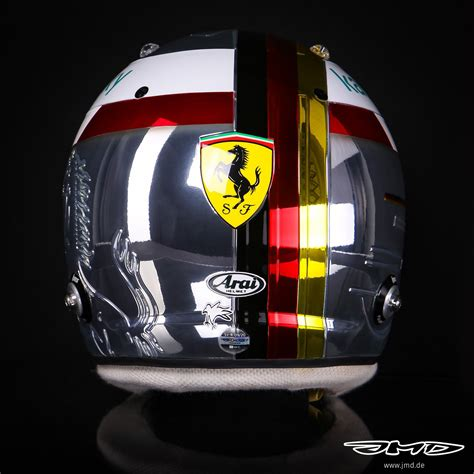 2020 Driver Helmets - Page 7 - F1technical.net