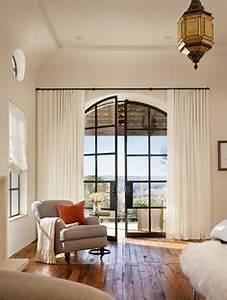 Innenhof Spanischer Häuser : die besten 25 spanischer stil ideen auf pinterest spanischen stil dekor h user im spanischen ~ Udekor.club Haus und Dekorationen