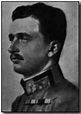 First World War.com - Who's Who - Emperor Karl I