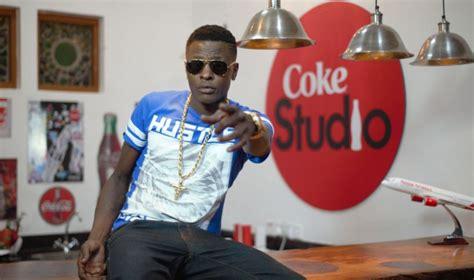 Chameleone, Sauti Sol And Rema Namakula Wow Fans On Coke