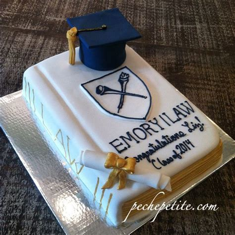 Law School Graduation Cake From Pechepetitecom  Pêche. Health And Safety Plan Template. Dvd Cover Template Photoshop. Ncaa Eligibility Rules Graduate Students. Software Test Plan Template. Family Crest Template. Wine List Template. National Night Out Flyer. Sample Statement Of Purpose For Graduate School Pdf