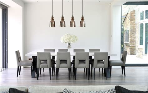 live edge dining table dining room contemporary with large dining table seats ten czmcam org