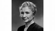 Helen Keller Speaks - YouTube