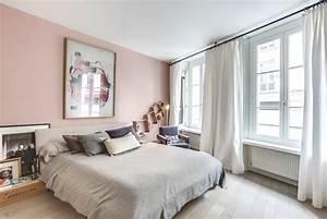 Image De Chambre : chambre chambre de style de style scandinave par cristina ~ Farleysfitness.com Idées de Décoration