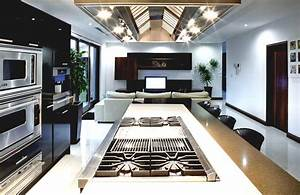 beautiful interior house designs home decoration square With interior design inside the house