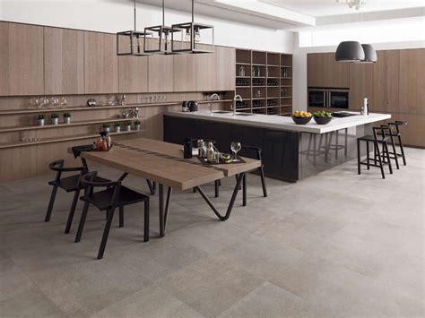 cuisine contemporaine design mobilier de cuisine meubles de cuisine modernes porcelanosa