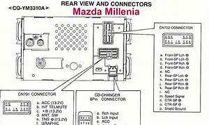Wiring Diagram Database  2004 Silverado Bose Amp Wiring