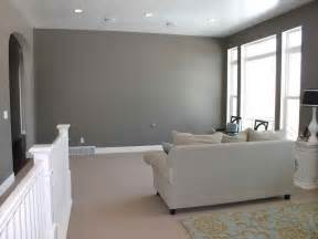 paint colors for homes interior interior best gray paint colors for home bedroom paint colors behr paint colors color or