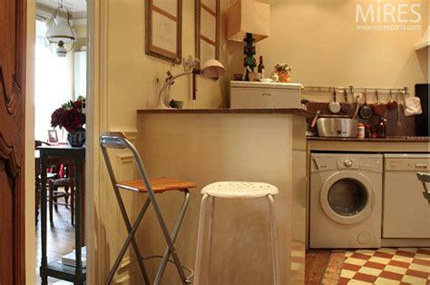 cuisiner simple une cuisine simple et naturelle c0728 mires