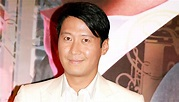 Leon Lai And Other Celebs Who Became Fathers After 50 ...