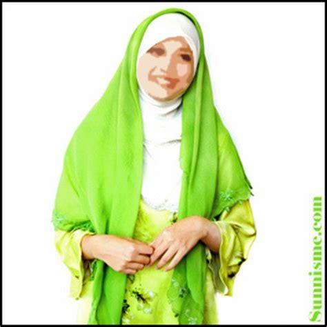 pourquoi porter le voile forum islam sunnite pourquoi devrais je porter le voile