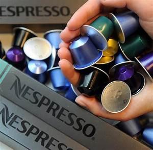 Nespresso Kapseln Farben : nespresso nespresso nachahmer d rfen kapseln anbieten welt ~ Sanjose-hotels-ca.com Haus und Dekorationen
