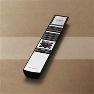 Bang Olufsen Fernbedienung : beo4 remote controller ~ Blog.minnesotawildstore.com Haus und Dekorationen