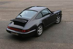 Achat Porsche : acheter une porsche 911 carrera 2 type 964 1990 1993 guide d 39 achat motorlegend ~ Gottalentnigeria.com Avis de Voitures