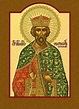 Right-believing Great Prince Rostislav-Michael the Prince ...
